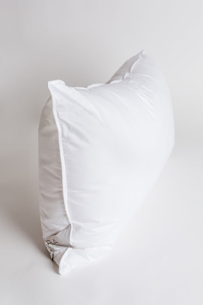 Arcadia Pillow Insert