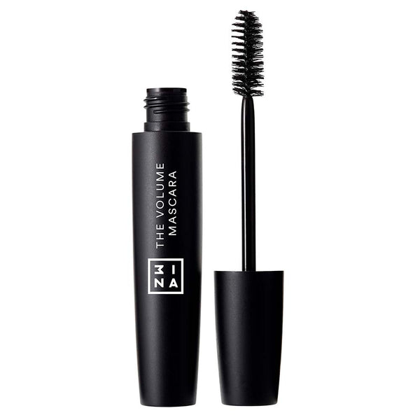 The Black Volume Mascara