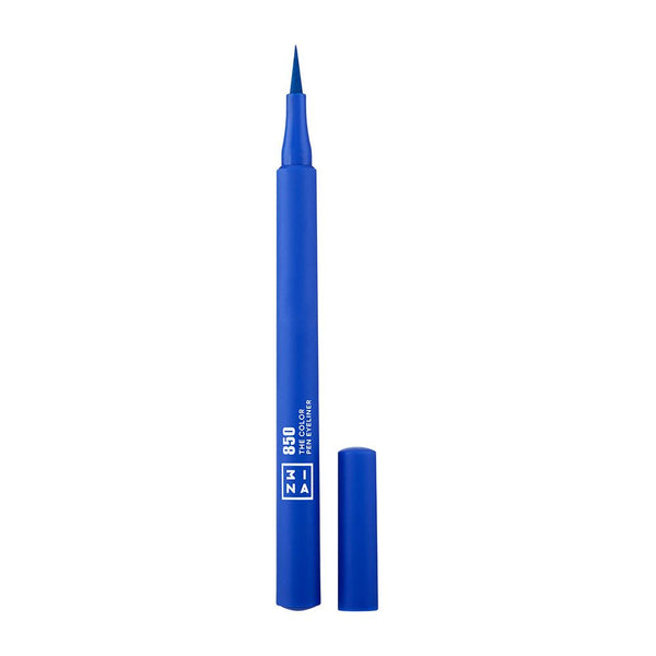 The Color Pen Eyeliner 850