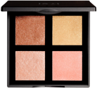 The Glowing Face Palette