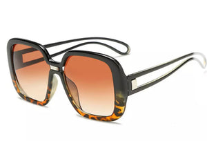 Retro 70s Sunglasses