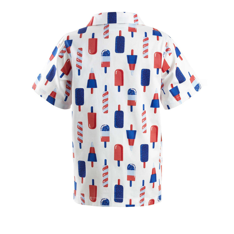 Ice Lolly Shirt