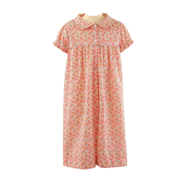 Floral Nightdress