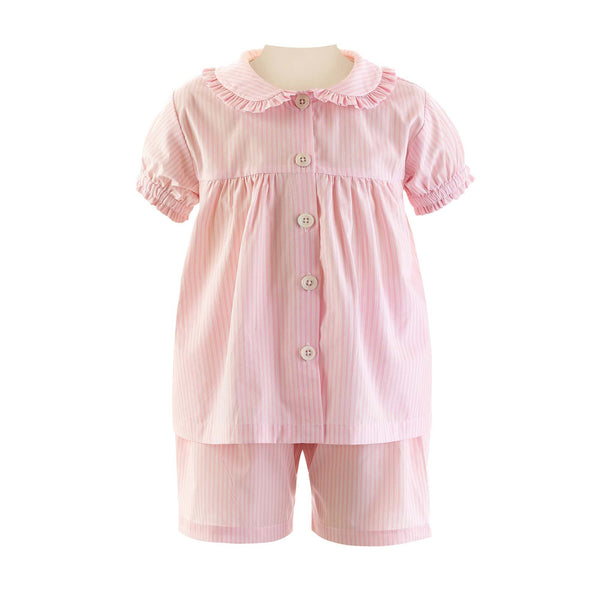 one Sleepsuits Age 12 Months Initiative Two Cute All-in One-pieces