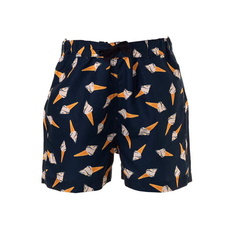 Ice Cream Swimshorts