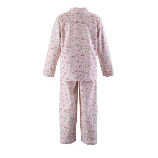 English Rose Pyjamas
