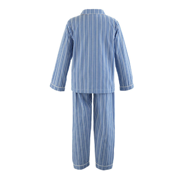 Striped Pyjamas