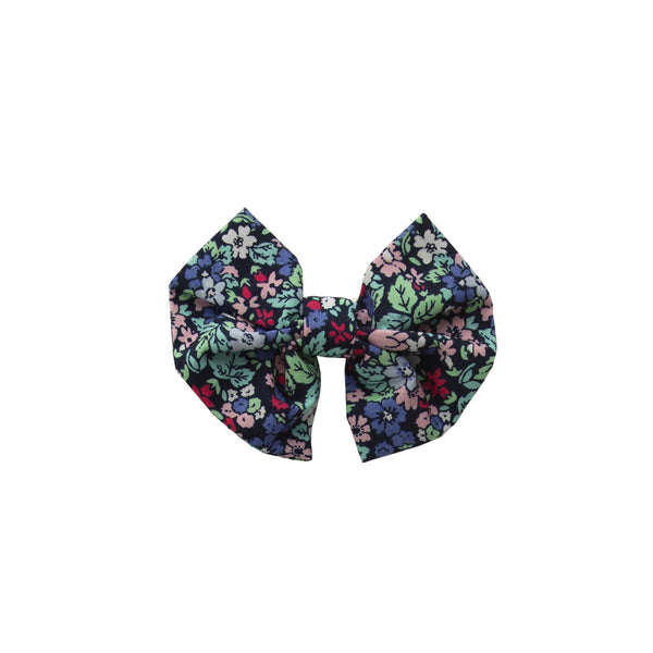 Enchanted Forest Hairbow