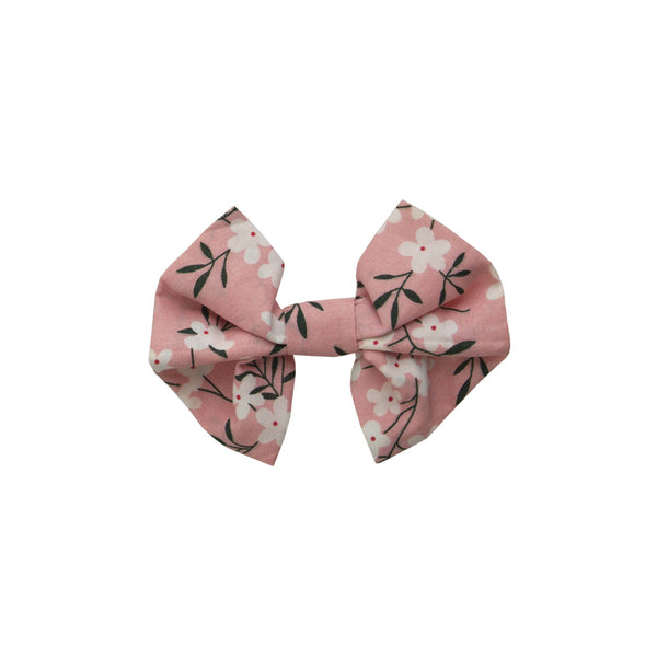 Blossom Hairbow