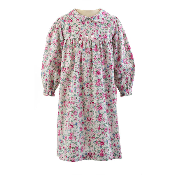 Rose Nightdress