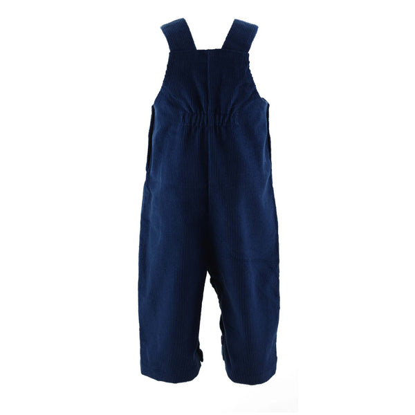 Corduroy Dungarees
