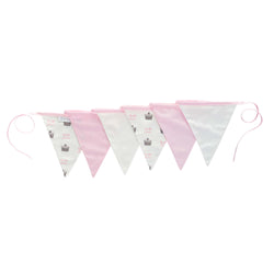 My Little Princess Bunting