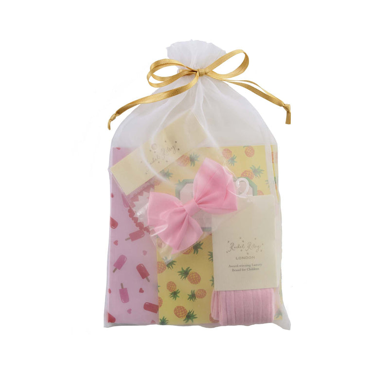 Bag of Treats Gift Set