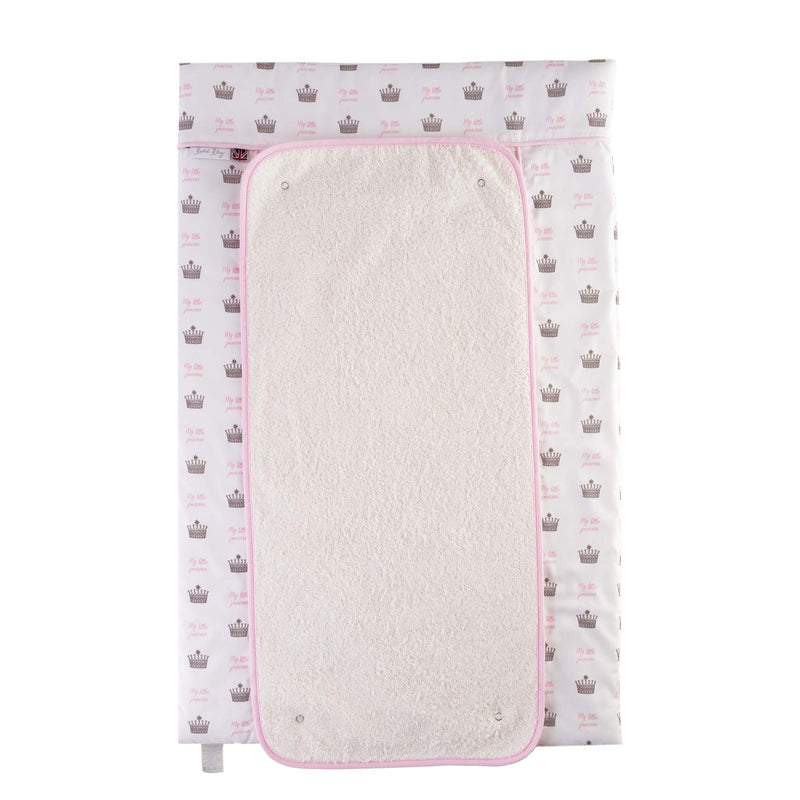 My Little Princess Changing & Play Mat