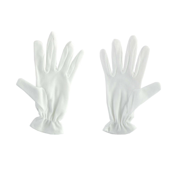 White Gloves, Children's 7-12y