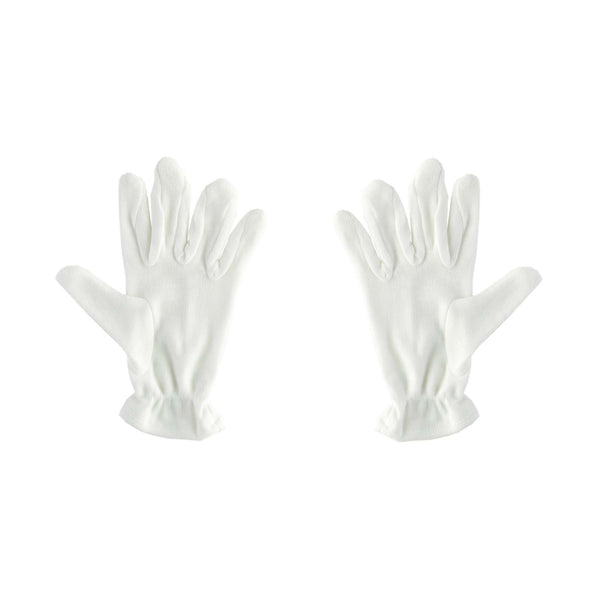 White Gloves, Children's 3-6y