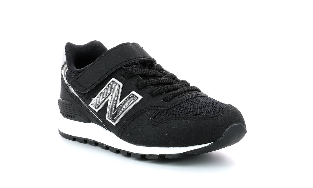 NEW BALANCE YV996 M HBK Chaussures Basses Baskets Sneakers