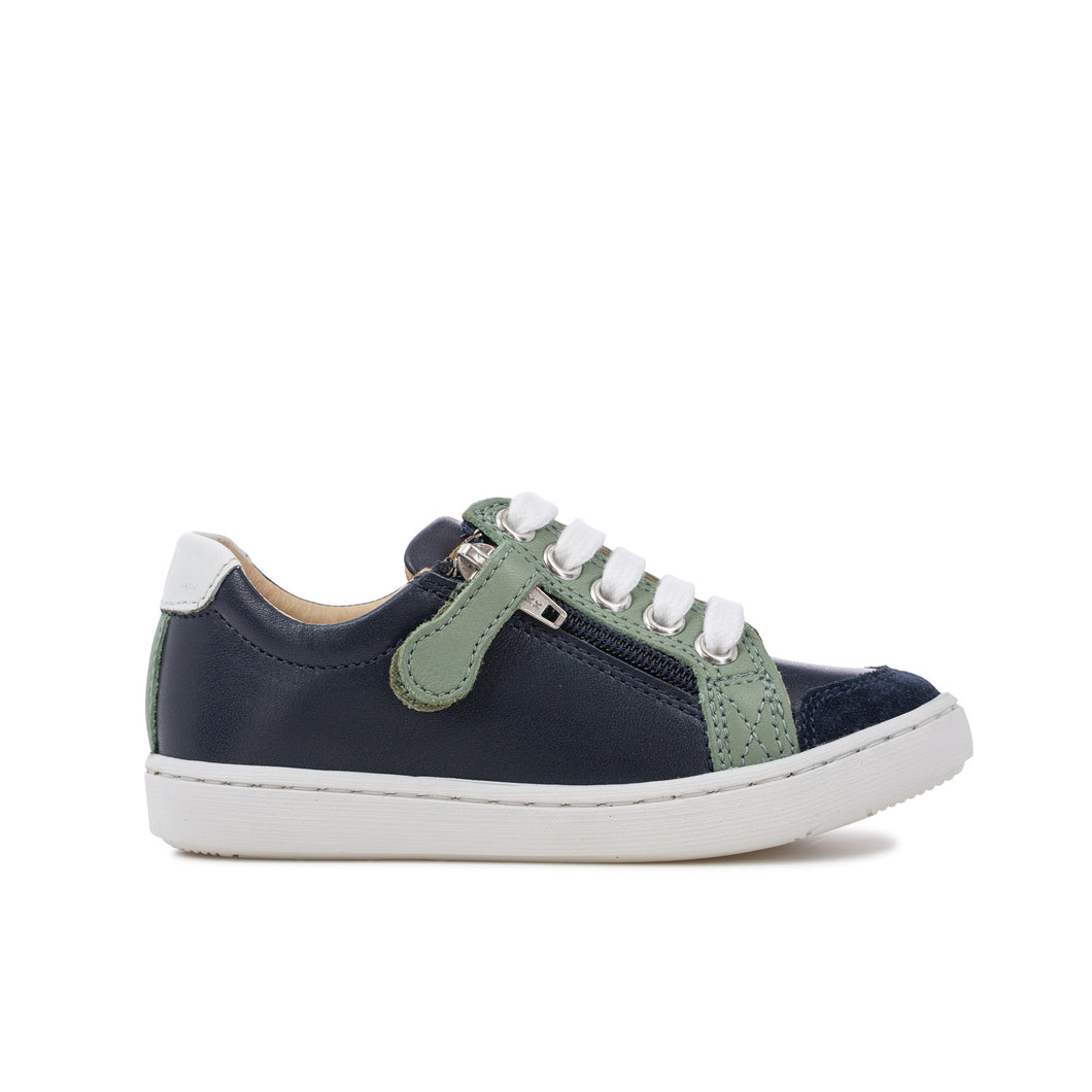 SHOO POM PLAY LO BIZIP Chaussures Basses Baskets Sneakers
