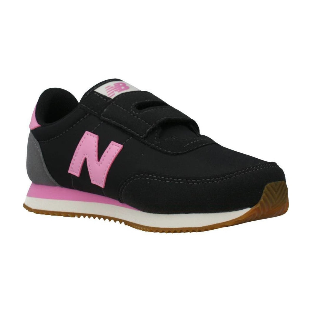NEW BALANCE Yv720 ug Chaussures Basses Baskets Sneakers