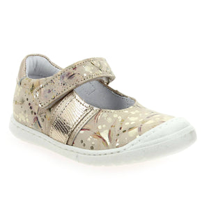 BELLAMY MUXA Ballerines Mocassins