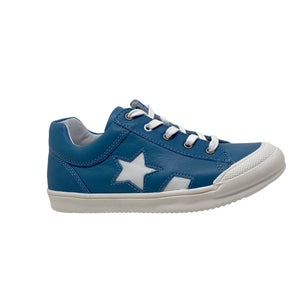 BELLAMY CADO bleu Sneakers Baskets