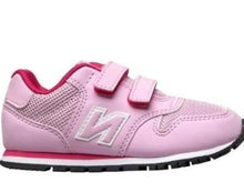 Charger l'image dans la galerie, NEW BALANCE IV500 Chaussures Basses Baskets Sneakers