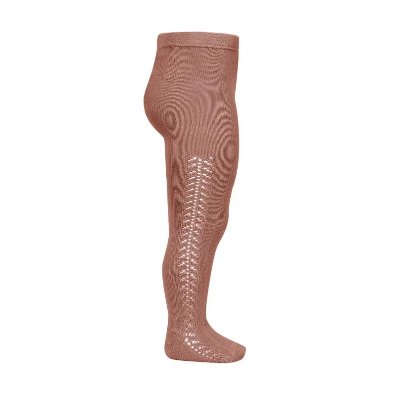 CONDOR 2,591/1 COLLANTS AJOURES terracota