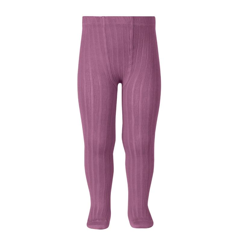 CONDOR 2,016/1 COLLANTS COT cassis