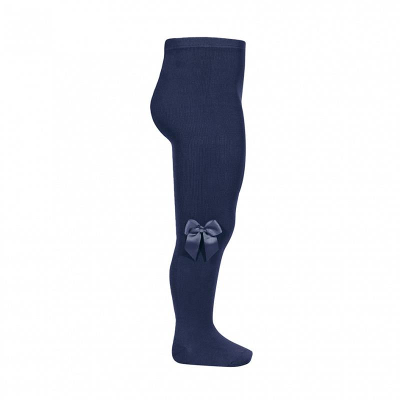 CONDOR 2.482/1 COLLANTS NOEUD marine