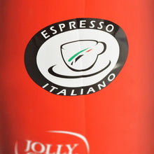 Load image into Gallery viewer, Jolly Caffé Miscela Crema certified Espresso Italiano
