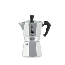 Load image into Gallery viewer, Bialetti Moka Express