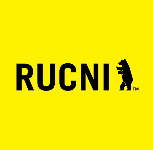 Rucni Supply Co Gift Card