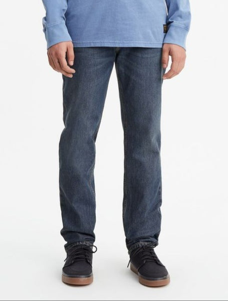 Levi's 511 Skateboarding collection 95581-0057