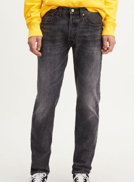 Levi's 501 S Coupe Skinny 34268-0058