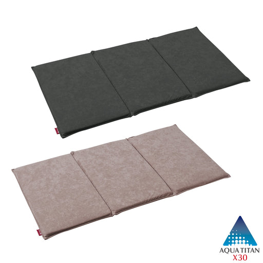 Star Series X30 3-Fold Pillow