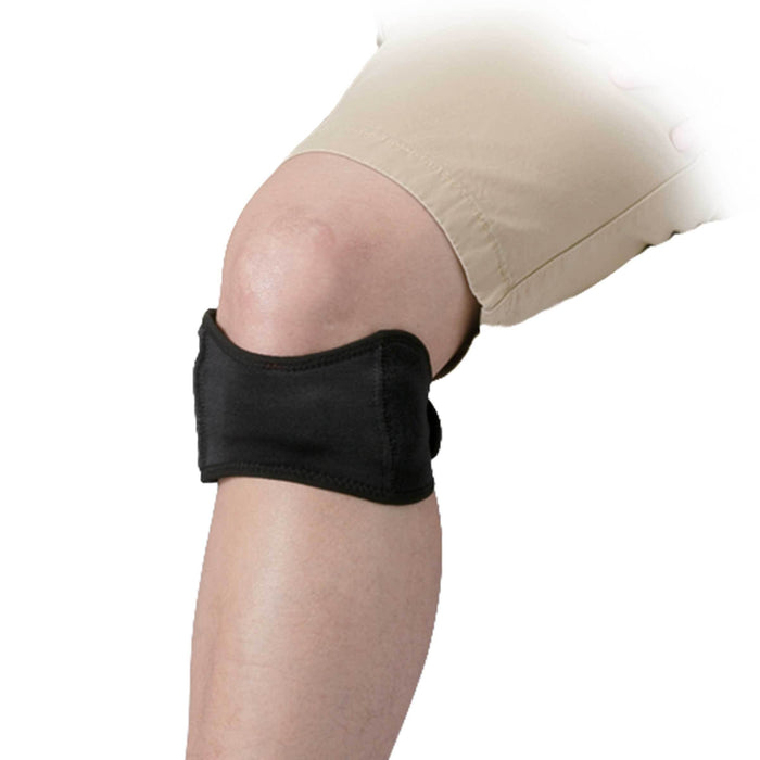 Supporter Knee Middle Band