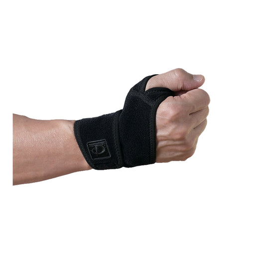 Wrist Supporter Hard Type