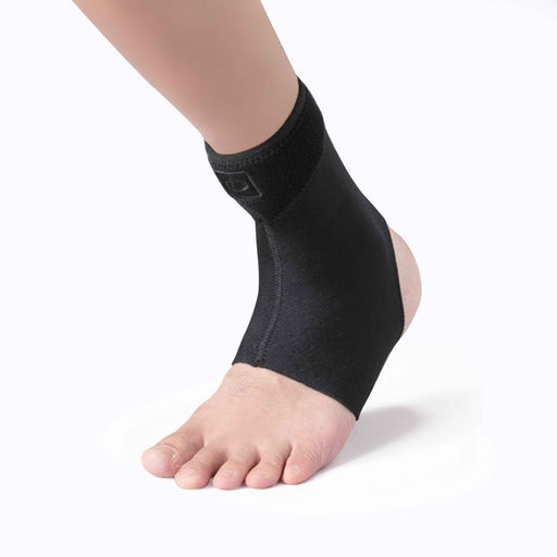 Ankle Supporter   Middle Type