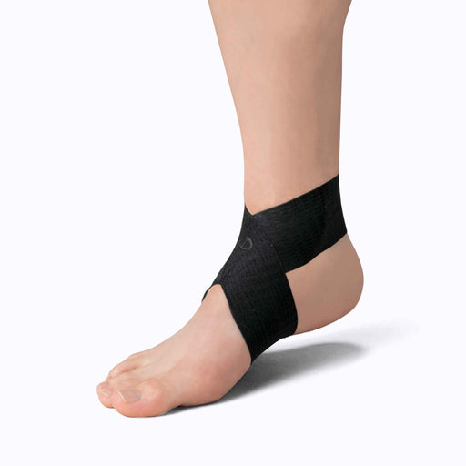 Supporter Ankle Soft Type (Light)