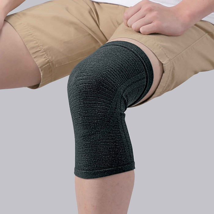 Supporter Knee Soft Type
