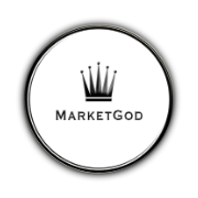 MarketGod for Tradingview