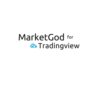 MarketGod Indicator & Strategy Source Code