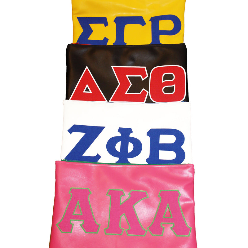 Sorority Sisterhood Bags