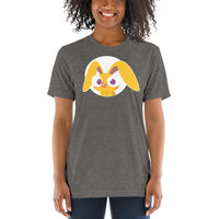 Magic Ears Bonny Teacher Shirt