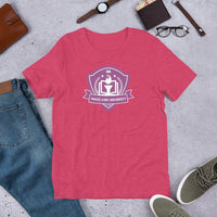 Magic Ears University Crest Shirt