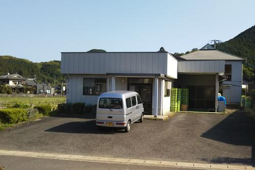 HASAMI CENTER IMAGE 1