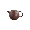 KINTO PEBBLE TEAPOT 500ML BROWN THUMBNAIL 7