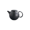 KINTO PEBBLE TEAPOT 500ML BLACK THUMBNAIL 10