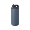 KINTO ACTIVE TUMBLER 600ML BLUE GRAY THUMBNAIL 12