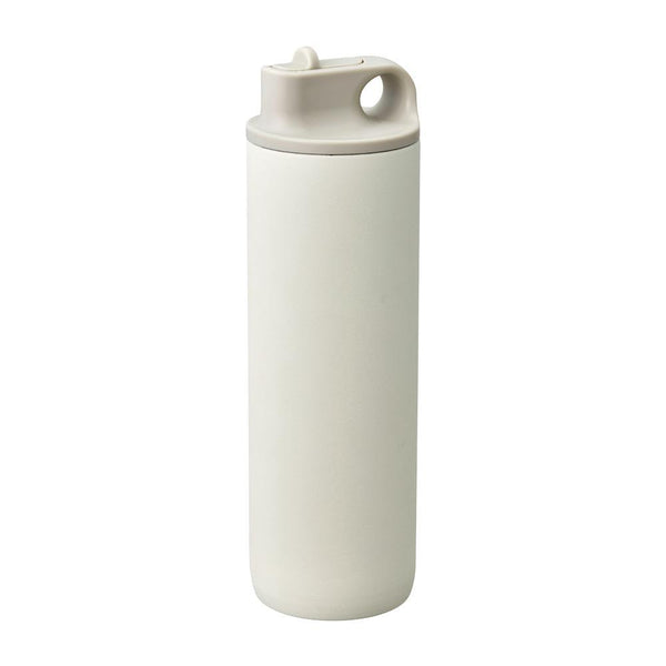 KINTO ACTIVE TUMBLER 800ML WHITE